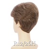 Estetica Designs Carina Synthetic Wig