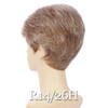 Estetica Designs Symone Synthetic Lace-front Wig