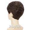 Estetica Designs Jett Synthetic Lace-front Wig