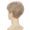 Estetica Designs Heather Synthetic Wig