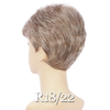 Estetica Designs Amber Synthetic Wig
