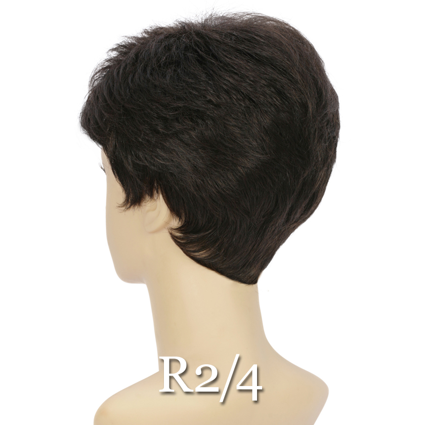 Estetica Designs Amber Synthetic Wig available at Abantu