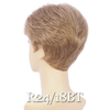 Estetica Designs Petite Nancy Synthetic Wig