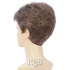 Estetica Designs Aura Synthetic Lace-front Wig