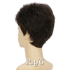 Estetica Designs Petite Charm Synthetic Wig