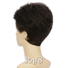 Estetica Designs Deena Synthetic Lace-front Wig