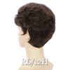 Estetica Designs Mono Wiglet 36-LF Synthetic Hairpiece
