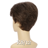 Estetica Designs Hallie Synthetic Lace-front Wig