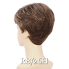 Estetica Designs Kelley Synthetic Wig