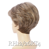 Estetica Designs Emery Synthetic Lace-front Wig