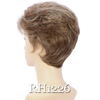 Estetica Designs Cheri Synthetic Wig