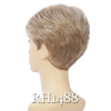 Estetica Designs Mono Wiglet 5 Synthetic Hairpiece