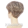Estetica Designs True Synthetic Wig