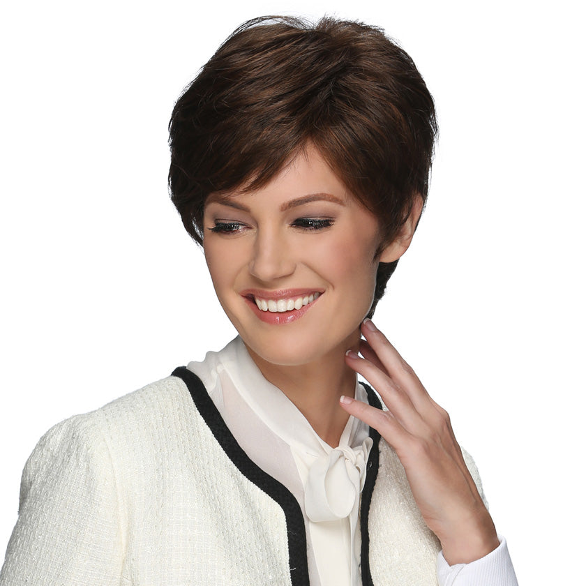 Estetica Designs Tori Synthetic Wig available at Abantu