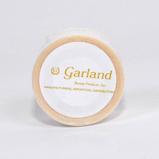 Garland Double Sided Clear Tape 1 inch available at Abantu