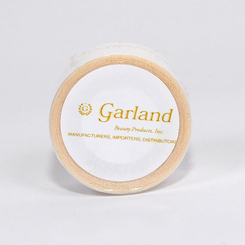 Garland Double Sided Clear Tape 1 inch