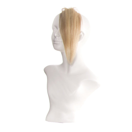 Hair Couture Ambience Pop'in Top Top-piece available at Abantu