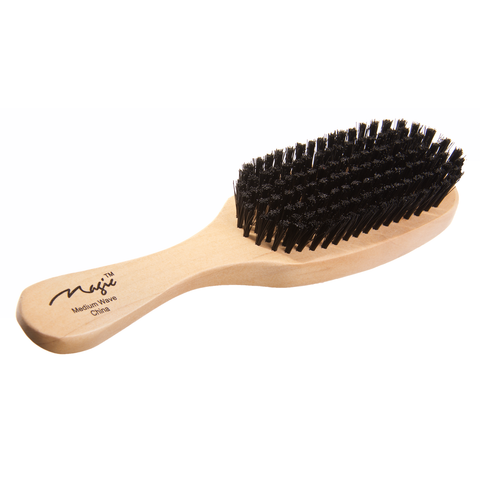 Magic Medium Wave Brush