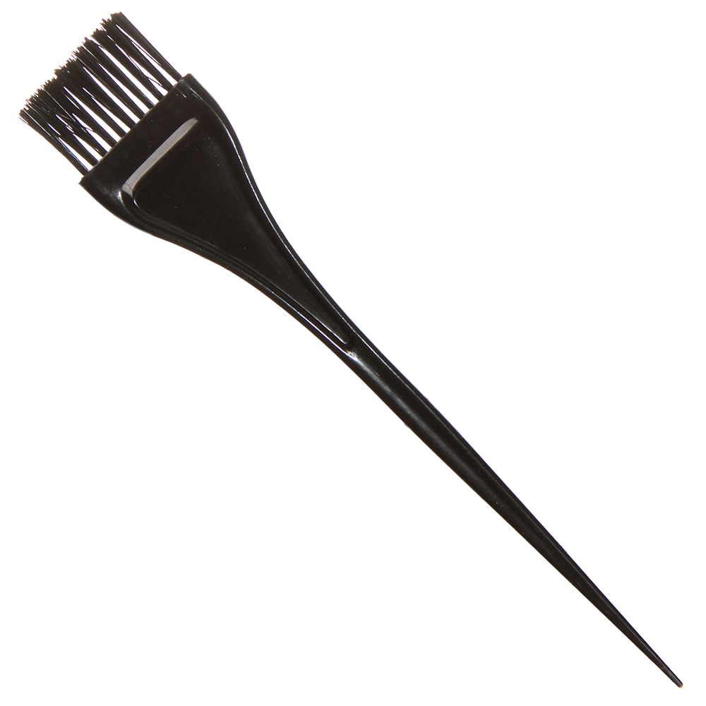 Magic Small Dye Brush 2430 available at Abantu