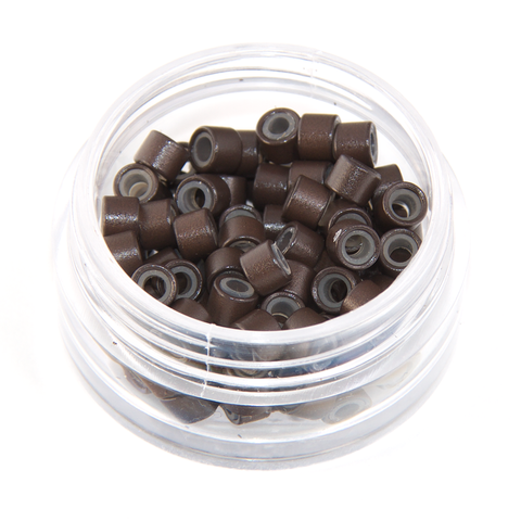 Silicone Micro Rings - Short