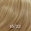 Tony of Beverly Shaper Synthetic Hairpiece