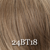 Tony of Beverly Concealer Synthetic Hairpiece