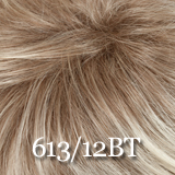Tony of Beverly Add 18 Synthetic Hairpiece