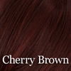 Tony of Beverly Norah Lace-front Synthetic Wig