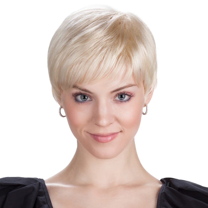 Tony of Beverly Arden Synthetic Wig available at Abantu
