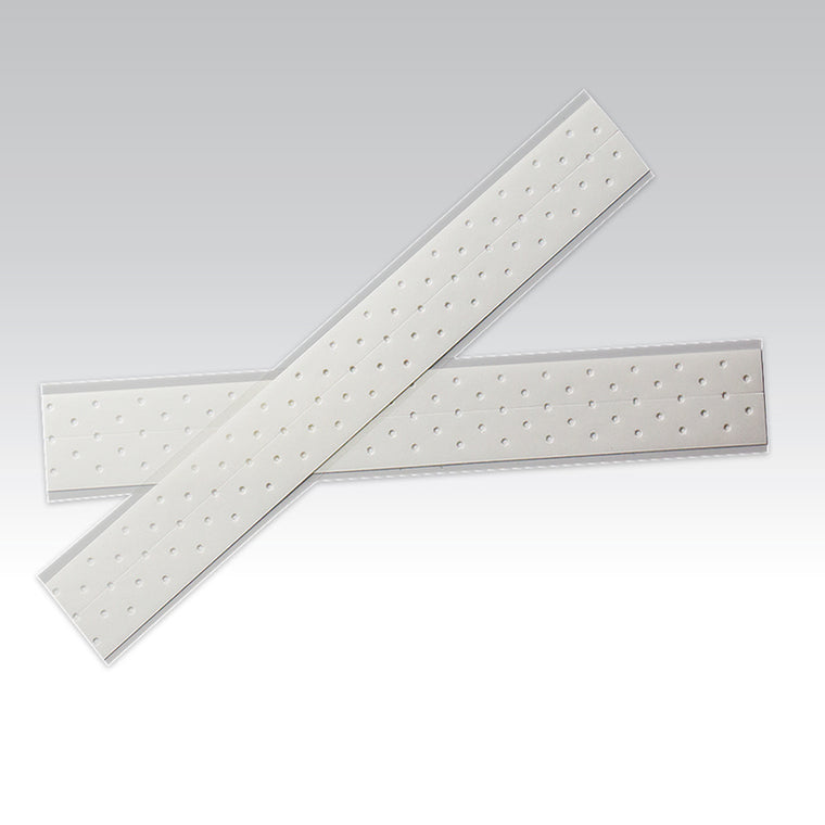 Walker Tape Extenda-Bond Plus individual strip available at Abantu