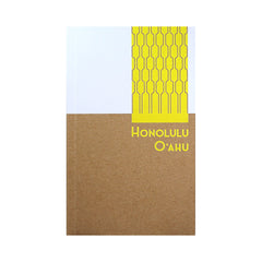 Honolulu Guide