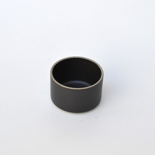 Black Bowl Small