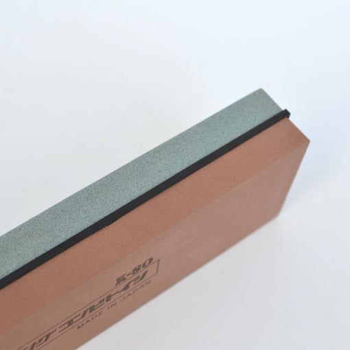 Knife Sharpening Stone K-80