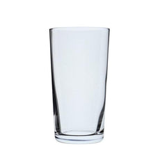 Modern Sake Glass (3-pack)