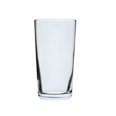 Modern Sake Glass
