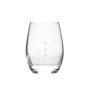 Umami Mart Tasting Glass (6-Pack)