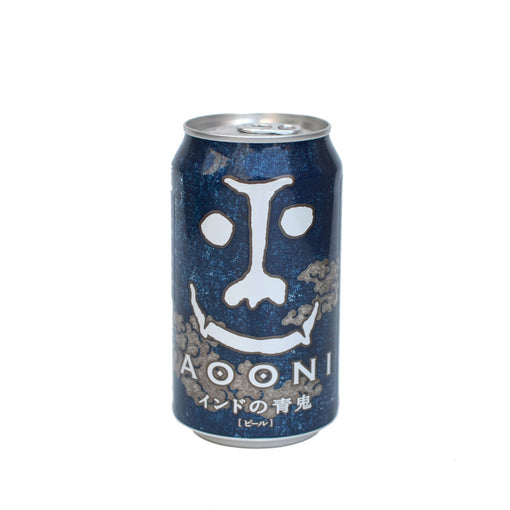Yoho Aooni IPA (6-Pack CAN 11.8 oz)
