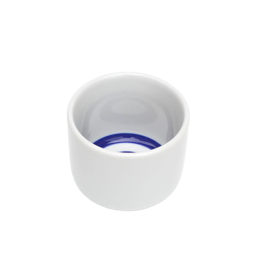 Japanese Traditional Large Bulls-Eye Sake Tasting Cup