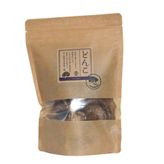 Donko Dried Shiitake Mushrooms