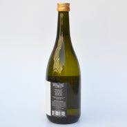 ENTER.Sake Gold (BTL 24 oz)