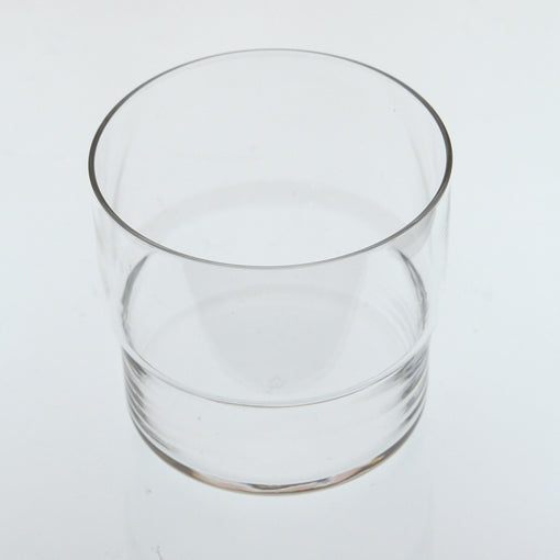 10.5 oz Hard Strong Fino Stacking Glass (6-Pack)
