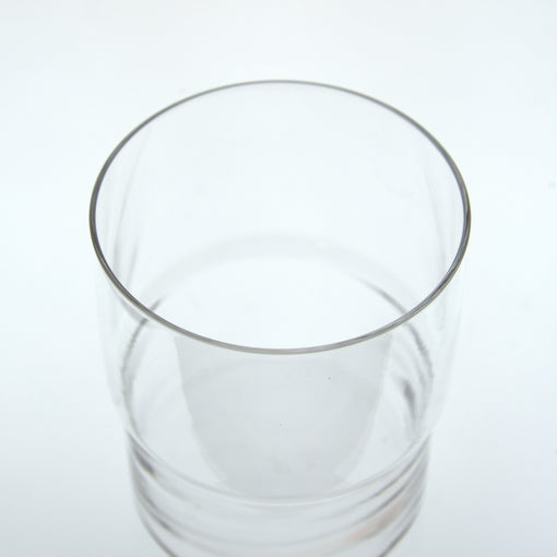 13.5 oz Hard Strong Fino Stacking Glass (6-Pack)