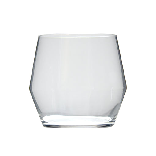 Hard Strong Fino Rocks Glass (6-Pack)