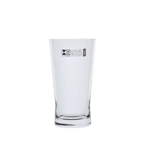 Hard Strong Pint Glass (6-Pack)