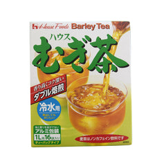 House Mugicha Tea Bags