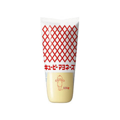 Large Size Japanese Kewpie Mayonnaise