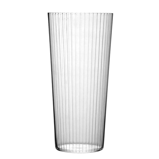 Ribbed Kikatsu 7801 Zombie Glass 14oz