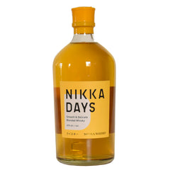 Nikka Days Whisky (BTL 25 oz)