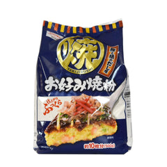 Showa Okonomiyaki Mix