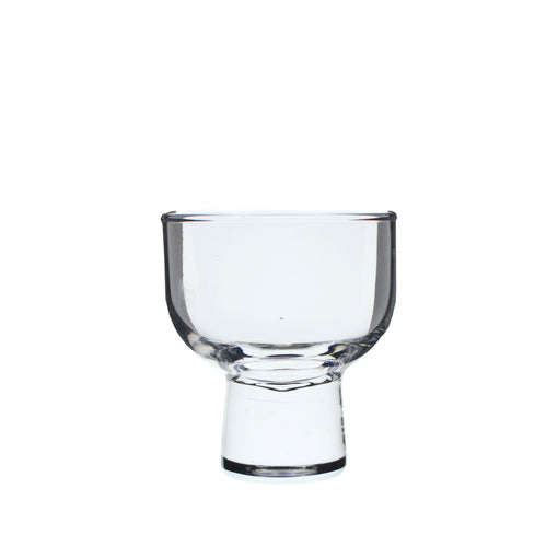 Sori Yanagi Sake Glass